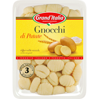 Grand'Italia Gnocchi di Patate